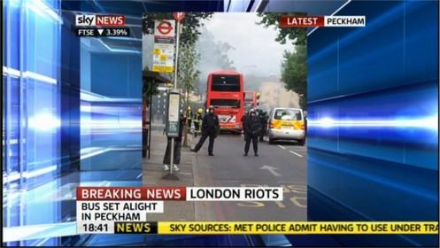 uk-riots-sky-news-33923