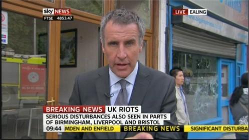 uk-riots-sky-news-33925