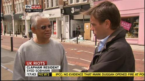 uk-riots-sky-news-33927