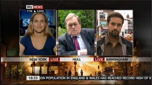 uk-riots-sky-news-33937