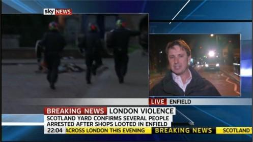 uk-riots-sky-news-33940