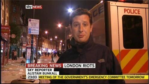 uk-riots-sky-news-33941