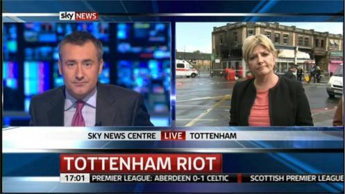 uk-riots-sky-news-33946