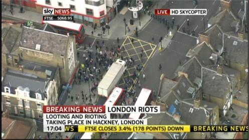 uk-riots-sky-news-33954