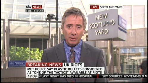 uk-riots-sky-news-33955