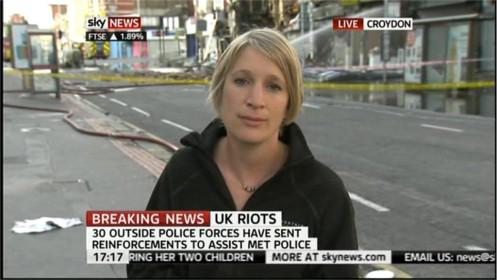 uk-riots-sky-news-33956