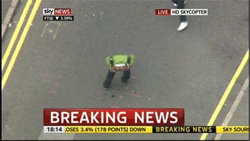 uk-riots-sky-news-33966