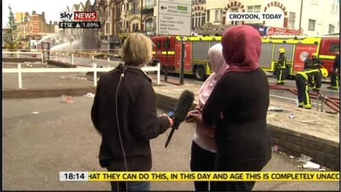 uk-riots-sky-news-33967