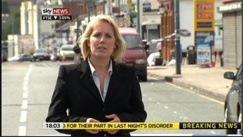 uk-riots-sky-news-33968