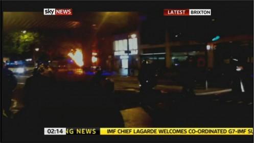 uk-riots-sky-news-34032