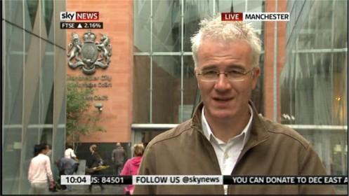 uk-riots-sky-news-34036