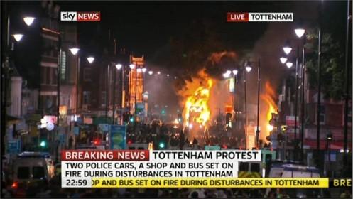 uk-riots-sky-news-34073