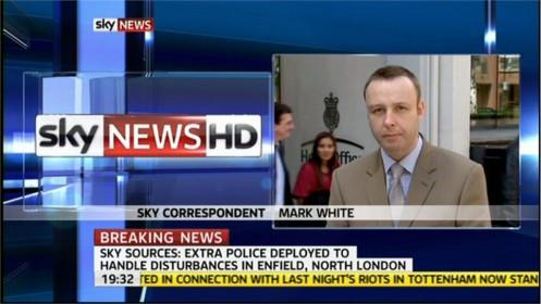 uk-riots-sky-news-34074