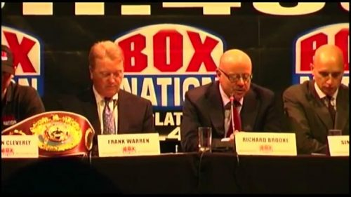 BoxNation Launch Press conference 09-28 11-31-41