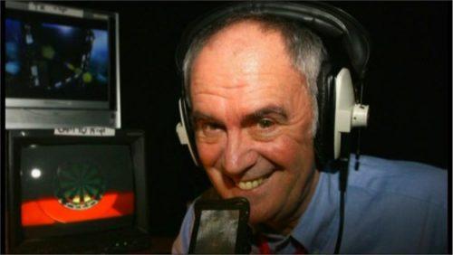 Sid Waddell (1)
