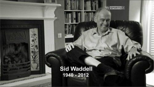 Sid Waddell (15)