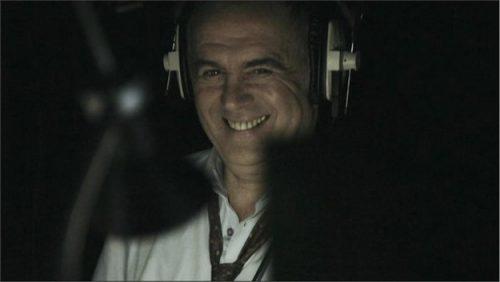 Sid Waddell (4)