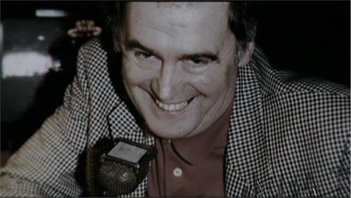Sid Waddell (5)