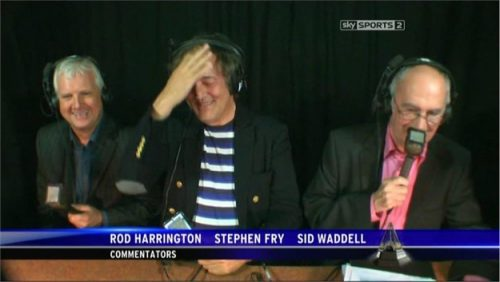 Sid Waddell (6)