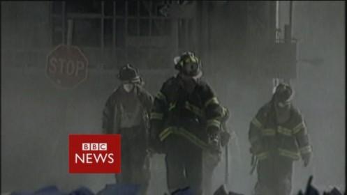 bbc-promo-911-10-years-on-24510