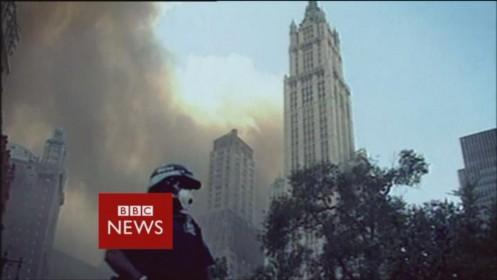 bbc-promo-911-10-years-on-24511