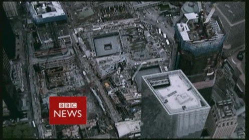 bbc-promo-911-10-years-on-24514