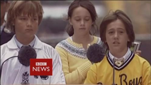 bbc-promo-911-10-years-on-24516