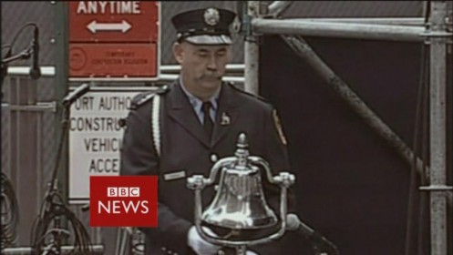 bbc-promo-911-10-years-on-24518