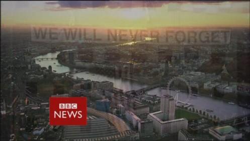 bbc-promo-911-10-years-on-24520