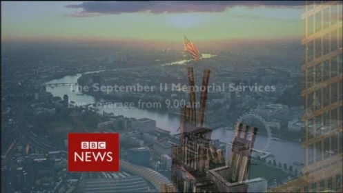 bbc-promo-911-10-years-on-24521