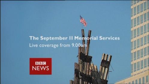 bbc-promo-911-10-years-on-24522