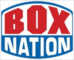 boxnation-1.jpg