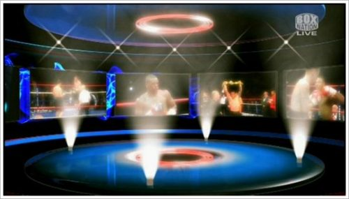 boxnationlive-thisisboxnation09-3020-26-28.jpg