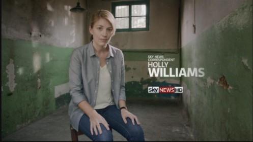 sky-news-correspondents-promo-2011-33487