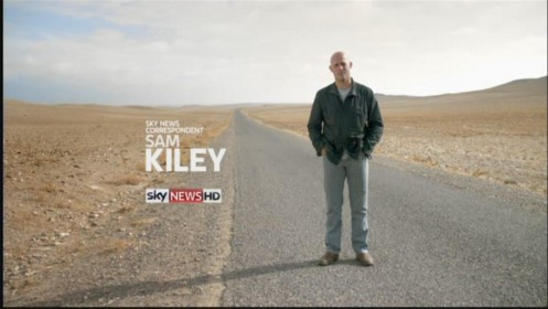 sky-news-correspondents-promo-2011-33495