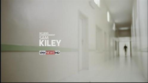 sky-news-correspondents-promo-2011-33503