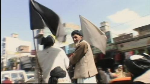 sky-news-correspondents-promo-2011-33507