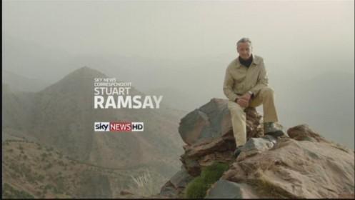 sky-news-correspondents-promo-2011-33511