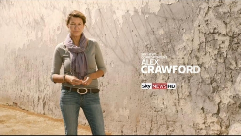sky-news-correspondents-promo-2011-35313