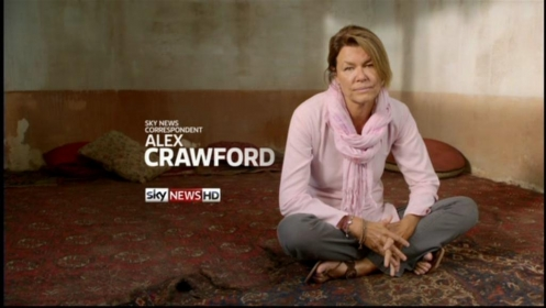 sky-news-correspondents-promo-2011-35321
