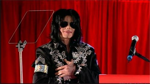 sky-news-promo-2011-dr-conrad-murray-33807