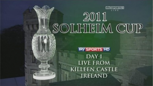 sky-sports-solheim-cup-2011 (18)