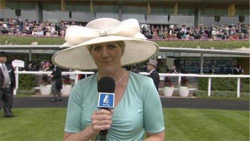 Clare Balding (11)