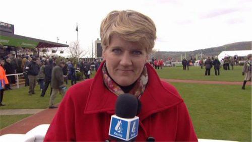 Clare Balding (6)