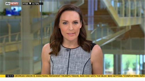 Isabel Webster Images - Sky News (1)