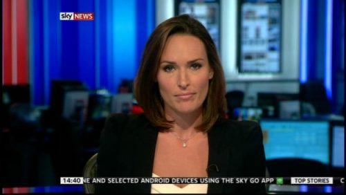 Isabel Webster Images - Sky News (5)