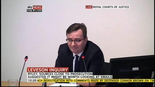 John Ryley Images - Sky News (2)