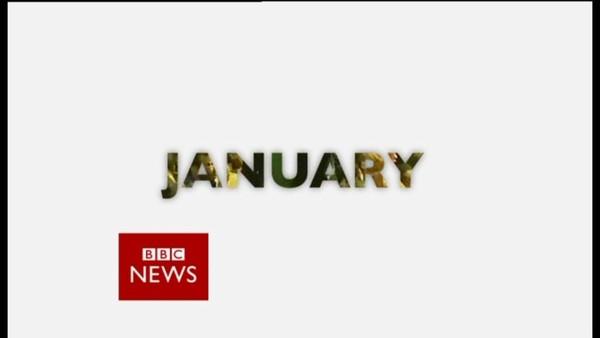 bbc-news-promo-2011-24454
