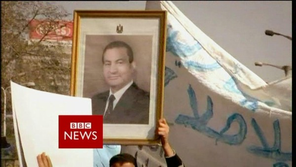 bbc-news-promo-2011-24455