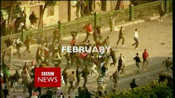 bbc-news-promo-2011-24456